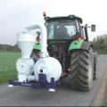 SUC-T traktor